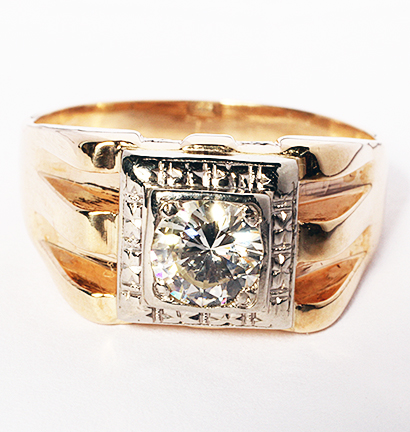Important Jewelry Estate Auction - 35_2.jpg