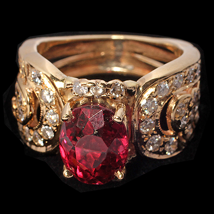Important Jewelry Estate Auction - 8_5.jpg