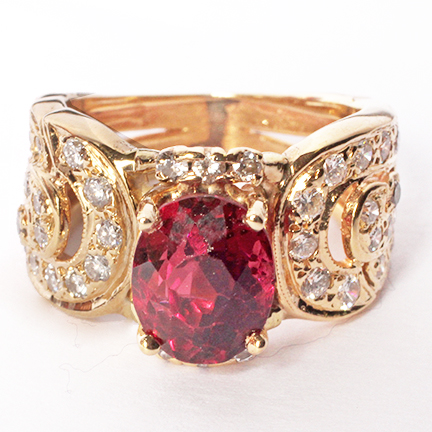 Important Jewelry Estate Auction - 8_8.jpg