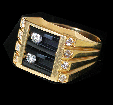 Important Jewelry Estate Auction - 9_1.jpg