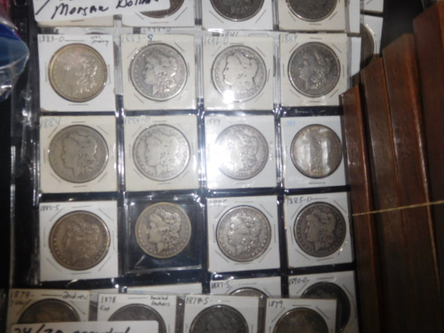 Estate of Robert Kelley Ward Coin Auction - DSCN9895.JPG