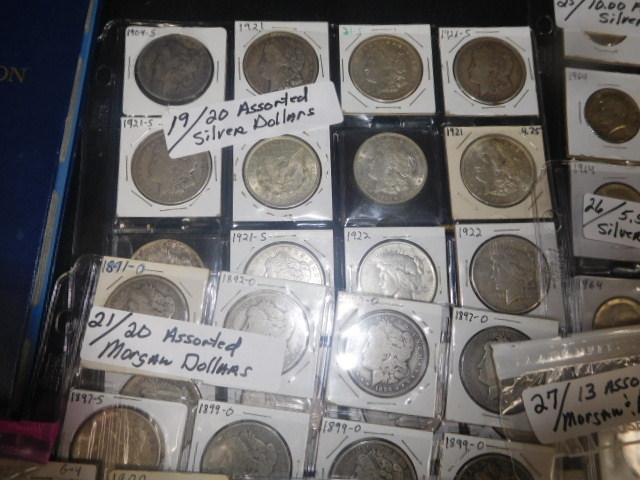 Estate of Robert Kelley Ward Coin Auction - DSCN9896.JPG