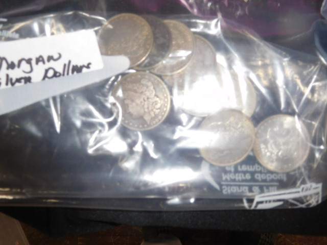 Estate of Robert Kelley Ward Coin Auction - DSCN9899.JPG