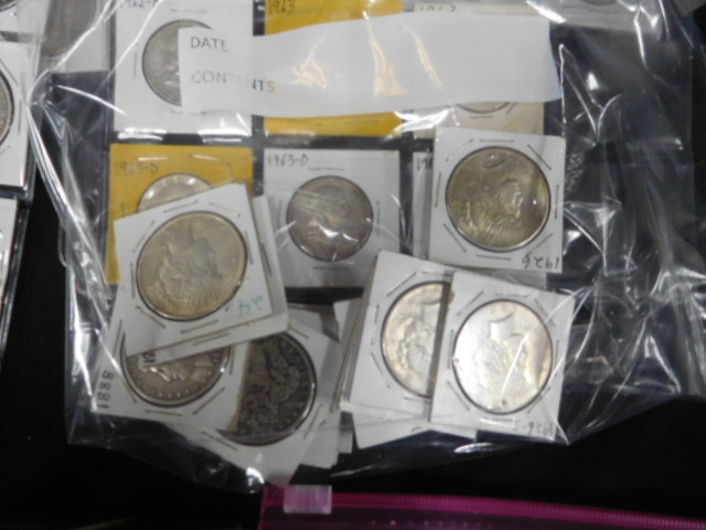 Estate of Robert Kelley Ward Coin Auction - DSCN9902.JPG