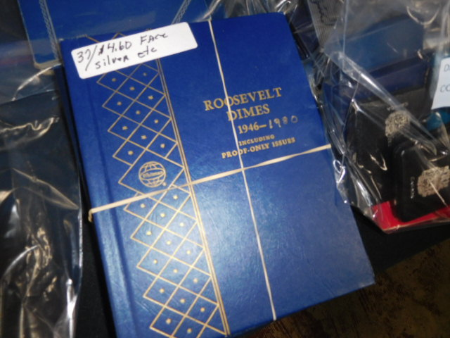 Estate of Robert Kelley Ward Coin Auction - DSCN9904.JPG
