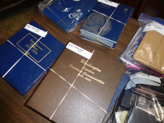 Estate of Robert Kelley Ward Coin Auction - DSCN9908.JPG