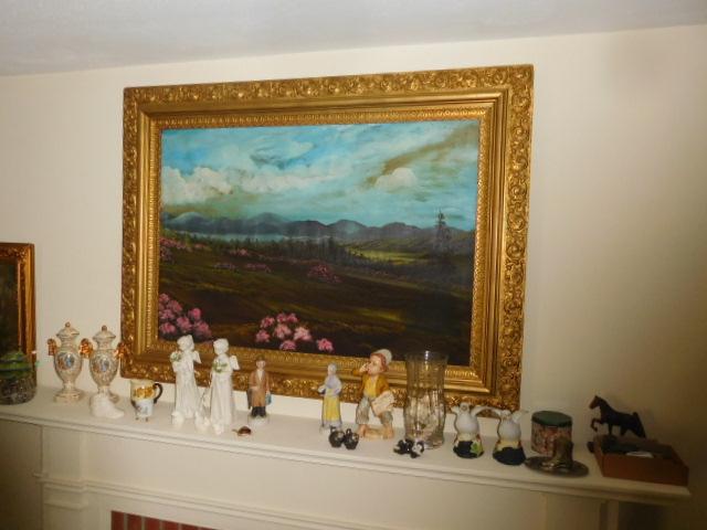 Barbara Frye Estate Auction Blountville Tn - DSCN9965.JPG