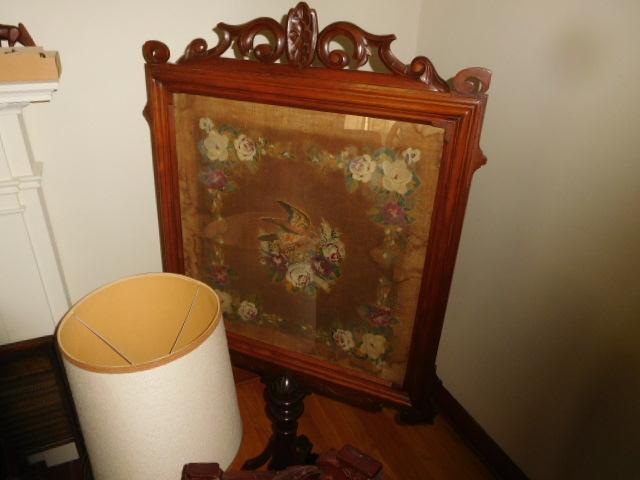 Barbara Frye Estate Auction Blountville Tn - DSCN9966.JPG