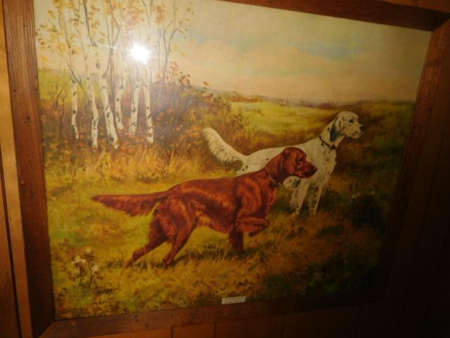 Barbara Frye Estate Auction Blountville Tn - DSCN9982.JPG