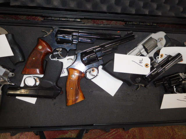 Robert Kelley Ward Estate Gun Auction - DSCN9926.JPG