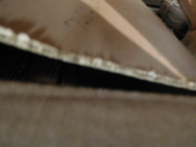 Large Ammo Collection- Living Estate Kingsport Tennessee - DSCN0153.JPG