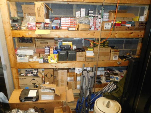 Large Ammo Collection- Living Estate Kingsport Tennessee - DSCN0154.JPG