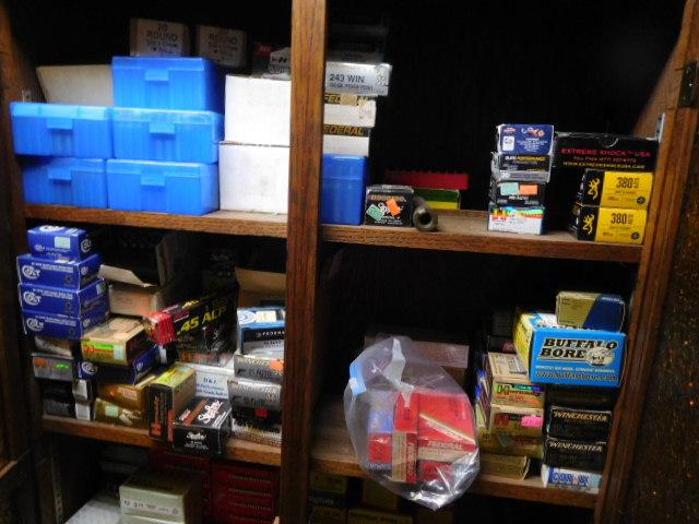 Large Ammo Collection- Living Estate Kingsport Tennessee - DSCN0155.JPG