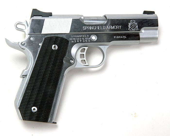 Mr. Terry Payne Custom Pistol,  Collectible Pistols, Long Guns, 50 Year Collection Online Auction  - 11_1.jpg