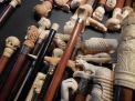 The Henry Foster Cane Collection - DSCN0021.JPG
