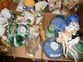 Labor Day Monday Estates- Dont Miss this auction- Unbelievable  - DSCN0711.JPG