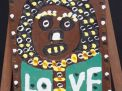 Outsider Art Absentee Two Week Timed Auction -Ends March 18th - 10_1.jpg