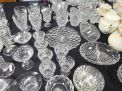 California Estate plus a Lifetime Depression Glass Collection - DSCN2464.JPG