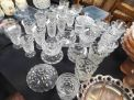 California Estate plus a Lifetime Depression Glass Collection - DSCN2466.JPG