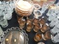 California Estate plus a Lifetime Depression Glass Collection - DSCN2467.JPG