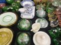 California Estate plus a Lifetime Depression Glass Collection - DSCN2472.JPG