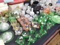 California Estate plus a Lifetime Depression Glass Collection - DSCN2473.JPG