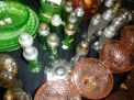 California Estate plus a Lifetime Depression Glass Collection - DSCN2532.JPG