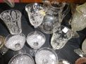 California Estate plus a Lifetime Depression Glass Collection - DSCN2559.JPG