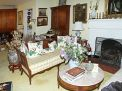 Ike and Mary Robinson Estate Auction Kingsport Tennessee  ( Advance Notice) - JP_2360.jpg