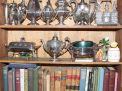 Ike and Mary Robinson Estate Auction Kingsport Tennessee  ( Advance Notice) - JP_2376.jpg
