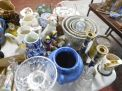 The Joanne and Joe Deyton Estate Collection Auction - DSCN9504.JPG