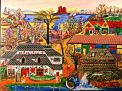 Ted and Ann Oliver Outsider- Folk Art and Pottery Lifetime Collection Auction - 5.jpg.JPG