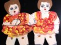 Ted and Ann Oliver Outsider- Folk Art and Pottery Lifetime Collection Auction - 94.jpg.JPG