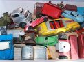 The Dave Berry Toy Auction - 4836.jpg