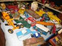 The Dave Berry Toy Auction - DSCN9741.JPG