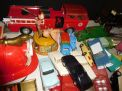 The Dave Berry Toy Auction - DSCN9748.JPG