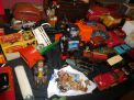 The Dave Berry Toy Auction - DSCN9755.JPG