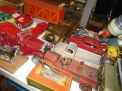 The Dave Berry Toy Auction - DSCN9767.JPG