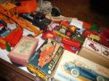 The Dave Berry Toy Auction - DSCN9777.JPG