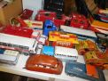 The Dave Berry Toy Auction - DSCN9780.JPG