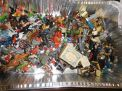 The Dave Berry Toy Auction - DSCN9794.JPG