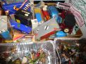 The Dave Berry Toy Auction - DSCN9795.JPG