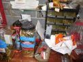 Large Ammo Collection- Living Estate Kingsport Tennessee - DSCN0169.JPG